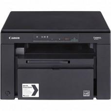 МФУ A4 Canon i-SENSYS MF3010, 18стр/мин, 64Mb, USB 2.0, (5252B004)