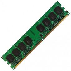 1 GB DDR2 PC6400 Team