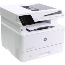 Лазерное МФУ HP LaserJet Pro MFP M428fdn (RU)