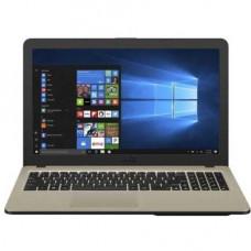 Hoyтбyк ASUS VivoBook A540BA-DM489