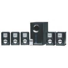 Акустическая система Mode Com MC-5030 5.1