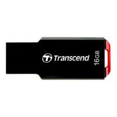 16 GB USB2.0 Flash Transcend 310