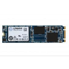 """240GB SSD 2,5"""" Kingston M.2 UV500 (SUV500M8/240G)"""