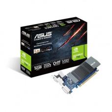 1024 MB Asus GeForce GT710 1Gb, DDR5 (710-SL-1GD5))
