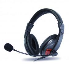 Гарнитура Cosonic CD-760V