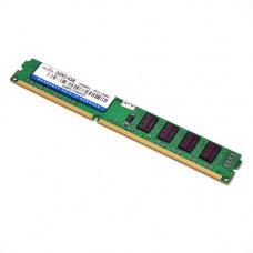 4 GB DDR3 1600 DeTech