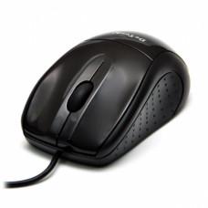 Мышь DeTech DE-3056