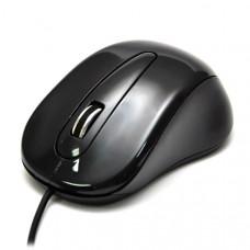 Мышь DeTech DE-3052