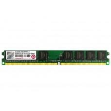 1 GB DDR2 PC6400 Transcend