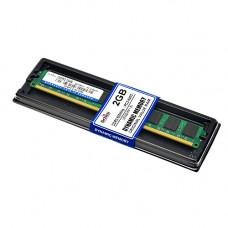 2 GB DDR2 PC6400 DeTech