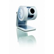 Webcam Philips USB CMOS 300K RTL SPC 300NC