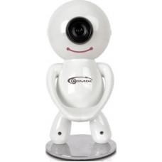 Web Camera GEMIX D30