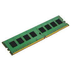 16GB DDR4 2666 Kingston KVR26N19D8/16