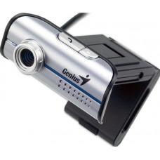Web Camera Genius  i-Slim 1300 V2