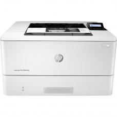 HP LASER JET Pro M404dw