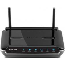 5-port 10/100BaseTX -Network Switch BELKIN F5D5131EE5