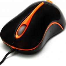 Мышь DeTech DE-3048