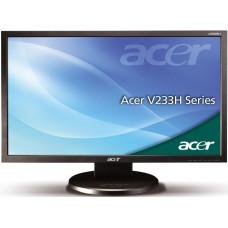 """23"""" ACER V233PH bd"""