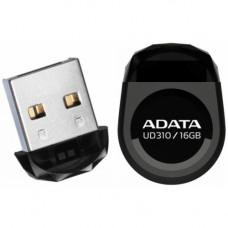 16 GB USB2.0 Flash A-Data UD310