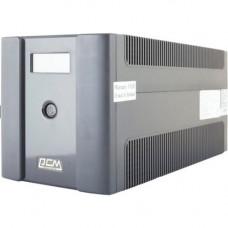 ИБП Powercom 2000VA Raptor RPT-2000AP