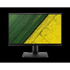 "22"" Acer ET221Q"