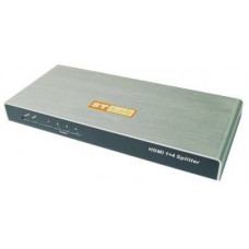 HDMI Splitter STLab M-390