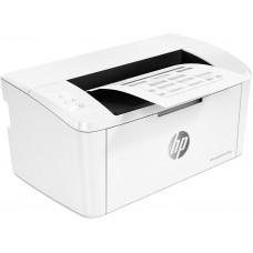 HP LASER JET Pro M15a