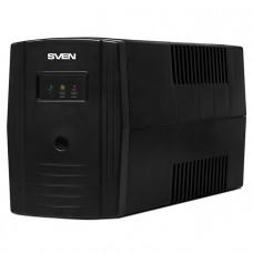 ИБП SVEN Pro 600