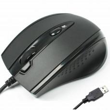 Мышь A4-tech N-770FX-1