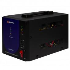 Стабилизатор Alphabox AVR-1000M